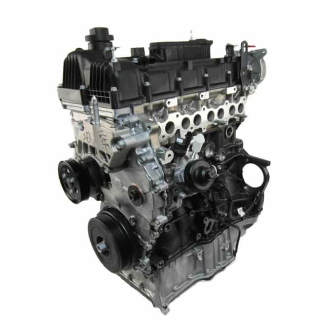 rebuilt-kia-engines-for-sale