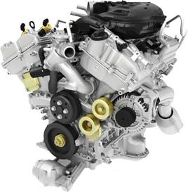rebuilt-lexus-engines-for-sale