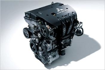 rebuilt-mitsubishi-engines-for-sale