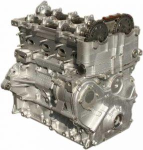 rebuilt-saturn-engines-for-sale