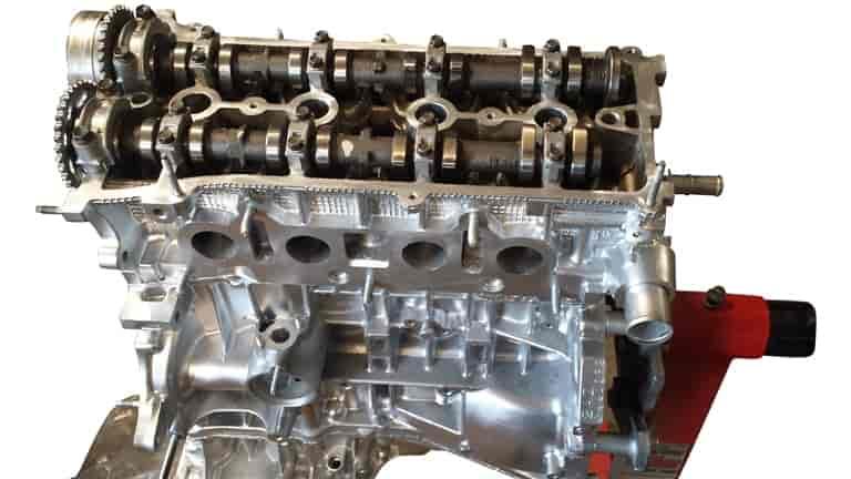 rebuilt-scion-engines