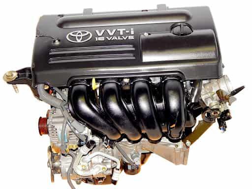 rebuilt-toyota-engine