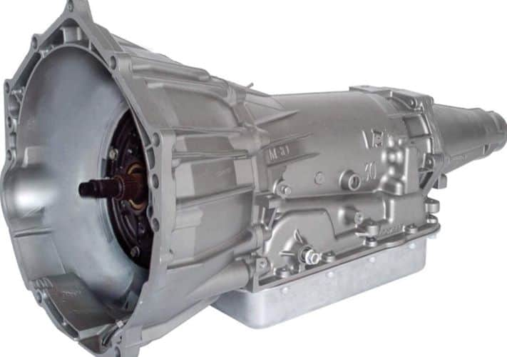 remanufactured-gmc-automatic-transmission