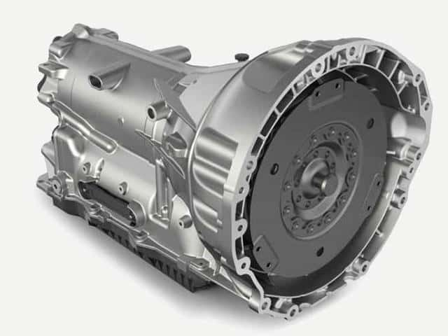 remanufactured-chrysler-automatic-transmission