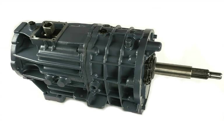 remanufactured-jeep-automatic-transmission