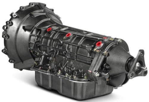 remanufactured-mercury-automatic-transmission