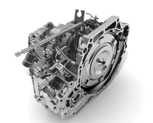 remanufactured-amc-manual-transmission-prices