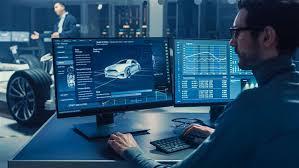 car technology & innovations