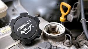 when-to-change-car-engine-oil