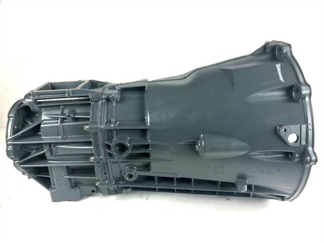 remanufactured-jeep-manual-transmission-prices