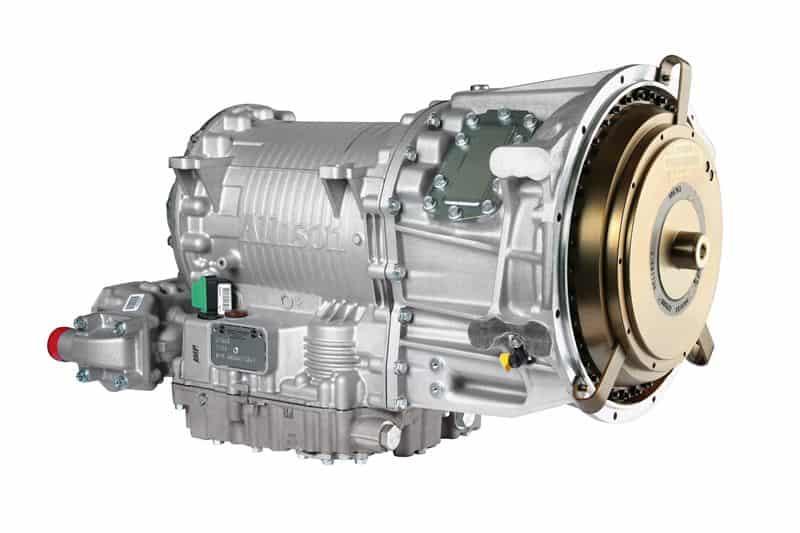 Remanufactured Pontiac Manual Transmission 1