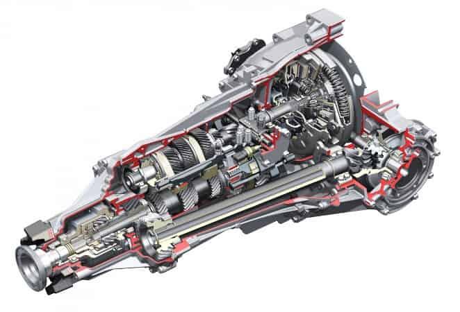 remanufactured-audi-manual-transmission-prices