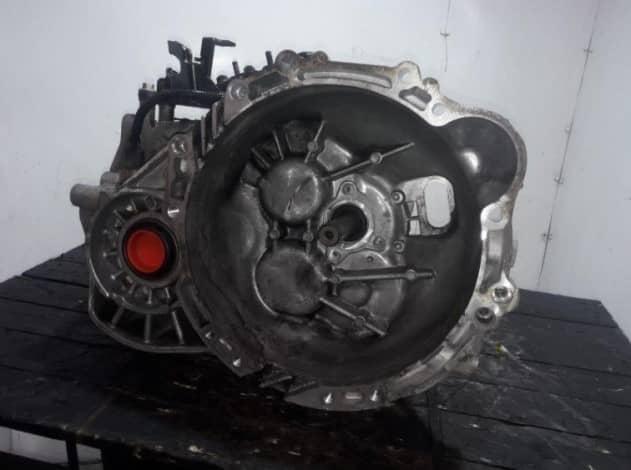 remanufactured-kia-manual-transmission