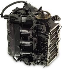used-5.7-hemi-engines
