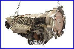 used-audi-automatic-transmission