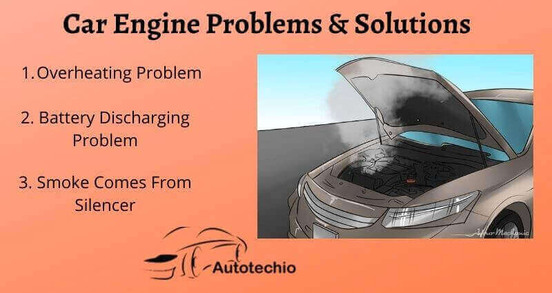 car-engine-problems-and-solutions