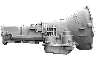 used-dodge-automatic-transmission