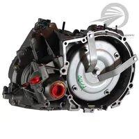 used-mercury-automatic-transmission-price