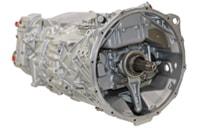 used-chrysler-automatic-transmission