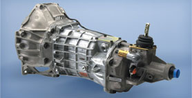 used-gmc-automatic-transmission-price