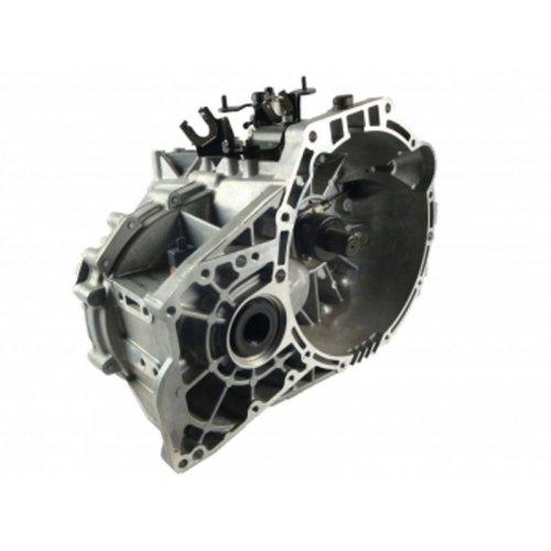 used-hyundai-automatic-transmission