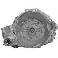 used-plymouth-automatic-transmission-sale