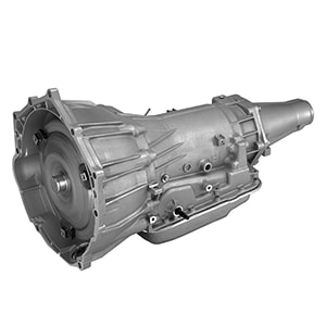 used-pontiac-automatic-transmission-prices