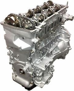 remanufactured-scion-engines