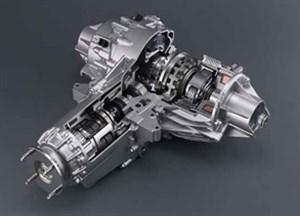used-honda-automatic-transmission