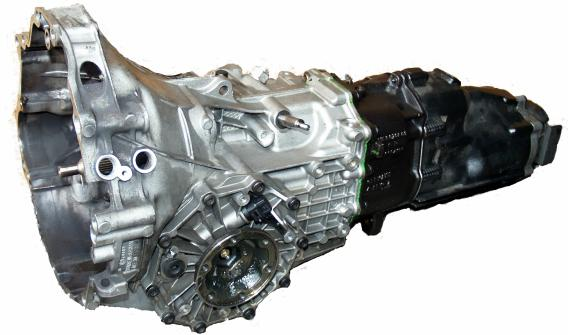 used-audi-manual-transmission-prices