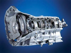used-eagle-manual-transmission-prices