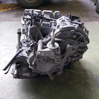 used-nissan-automatic-transmission