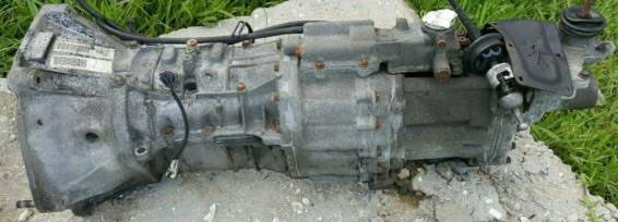 used-geo-manual-transmission-prices