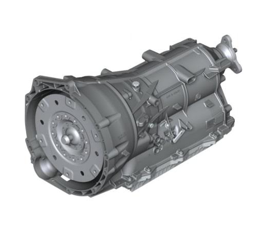 usedbuick-super-turbine-300-automatic-transmission