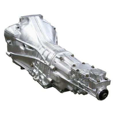 used-mitsubishi-manual-transmission-prices