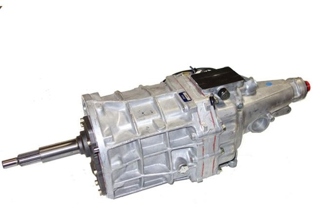 chrysler-aspen-2007-used-automatic-transmission