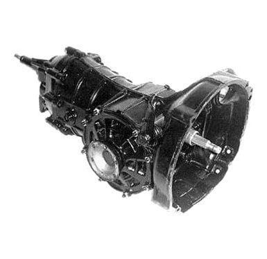 used-volkswagen-manual-transmission-prices