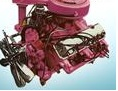 used-amc-manual-transmission-prices