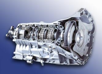 used-volvo-manual-transmission-sale