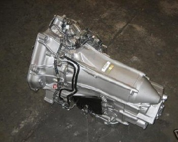 used-acura-manual-transmission-prices