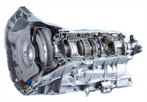 used-cadillac-manual-transmission