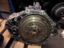 used-saab-manual-transmissions