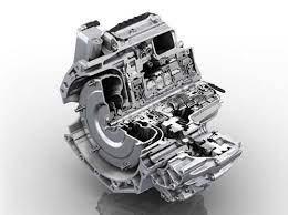 used-mazda-automatic-transmission
