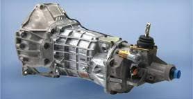 used-suzuki-automatic-transmission