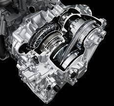 used-infiniti-manual-transmission-prices