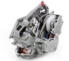 used-saturn-manual-transmissions-prices