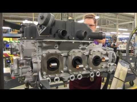 rebuilt-engines-price