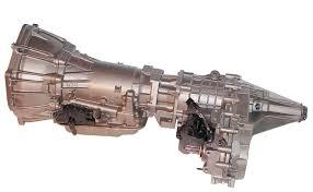used-oldsmobile-manual-transmission-prices