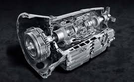 used-mercedes-manual-transmission-prices
