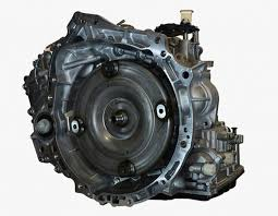 used-Nissan-manual-transmission-prices